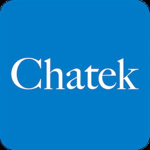 Chatek LLC | 队话科技 icon